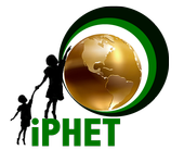 iPHET - Institute for Promoting Health, Education & Technology