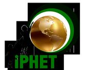 iPHET - Institute for Promoting Health, Education & Technology